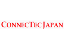 Connectec Japan
